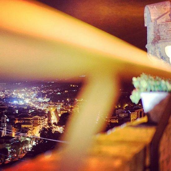 Sorpresa TOP 🎉 Panorami da riscoprire! A cena 😝 Marche Italy
