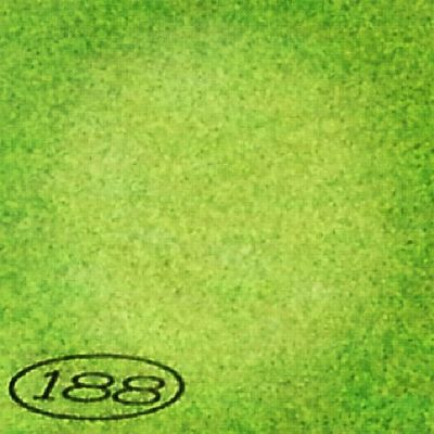 """Green 4"" @ table no.188 Ic_minimal Ig_minimalshots Ig_minimal_art Id_minimalism Ig_minimalismo Numberofcolors Numberof4 Siam_minimal Siam_minimal_green Wow_minimal Dailythemes Mat Green Gf_daily Gang_family Instacolors Instagreen Igcreative Igkreatif Icatching Pb_px Phototag_it Ig_singapore Gf_singapore Instagram ig_fotogramers igsg allshots_ artthursday sgig"