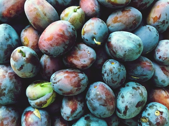 Plum Plums Sweet Yummy Fruit Fruits Sordi Fool Fit Fitness Healthy Eating Healthy Healthy Food Healthy Lifestyle Weightloss Healing Healthylife Food Eating Eat More Fruit Eating Healthy Eating Good EatHealthy