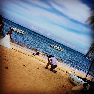 Caribbean Paradise Photographer Wedding Beach Beachlife Lifestyle