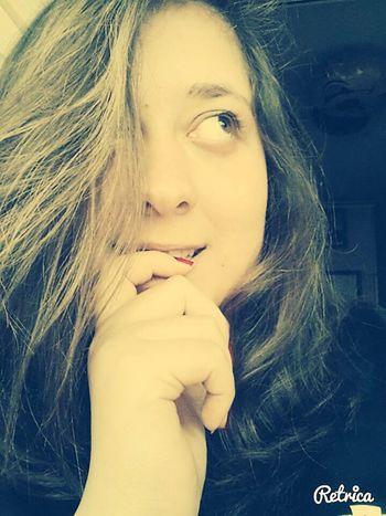 Lalala Cute Sebek