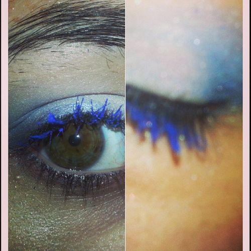 Trucco Eyes Mysister Green blueocchimeritomiofollja @valentinadellomargio topcutelovetruccodaserasaturdaynightinstafotoscattiitalianipassioneimpegnotantoamorekarmaloopkarmalooktagsforlikelikefollow @trucchi