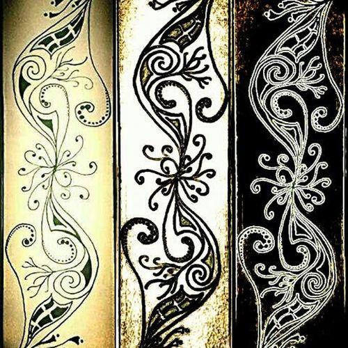 Astract Art, Drawing, Creativity ArtWork Multiply Particular Strange Original EyeEm Best Edits Drawing