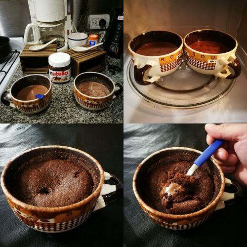 Food And Drink Coffee Cup Dessert Dessert... Mmmmm Yum Yum  Dessert Time! Chocolat Choco Addiction Visual Feast