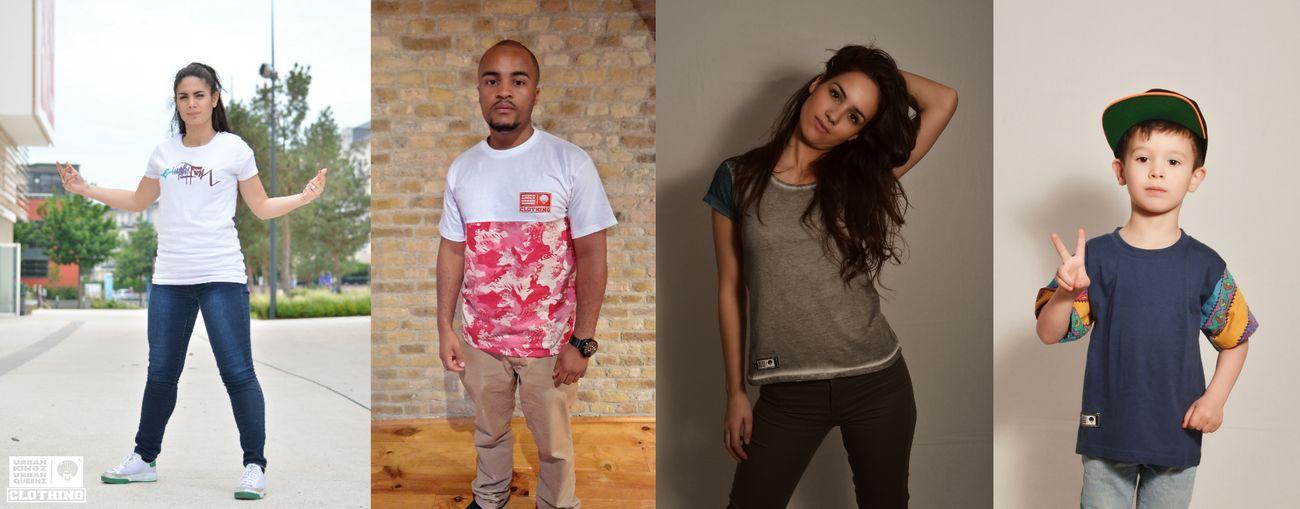 Vos coups de coeur Urban Kingz& Urban Queenz®sont ici ---------------------------------- Your favorites Urban Kingz & Urban Queenz® are here Www.urbankingz-queenz.com Streetwear Streetfashion Livinglife #mensfashion #streetwear #curlyhead #hermes #gold #armcandy #denim Originalclothing