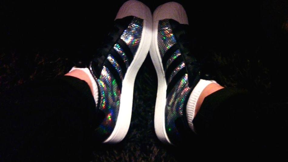 mini cracage Adidasoriginals Limitededition Adidas Shoes Sneackers SneackersAddict
