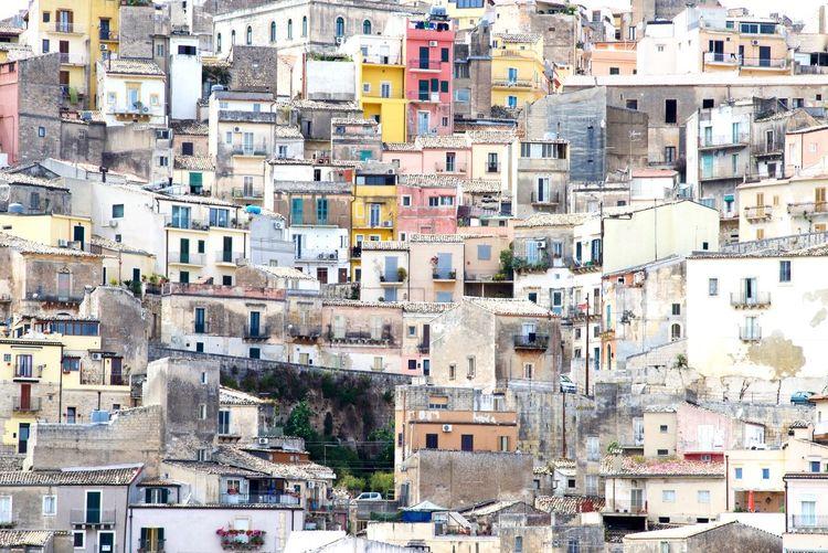 Urban Landscape Urban Geometry Traveling Travel Photography Sicily Eye4photography  EyeEm Best Shots Travel