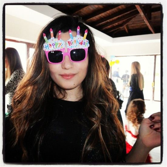 Birthday Party Celebration Instamood instagood