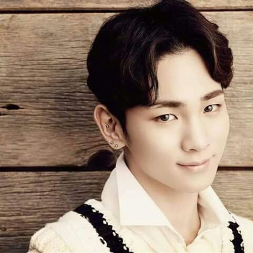 Key Kibum Kimkibum Shinee