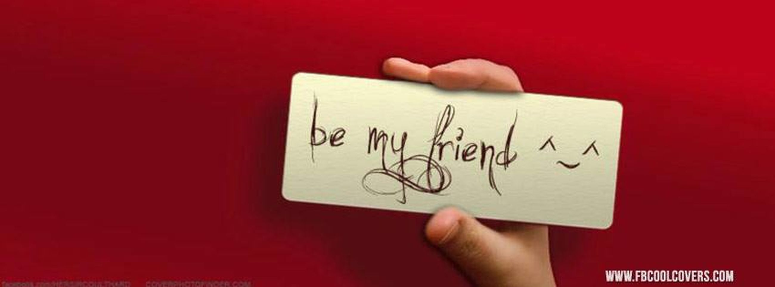 text, western script, communication, person, indoors, part of, paper, human finger, non-western script, cropped, red, close-up, message, holding, capital letter, handwriting, information