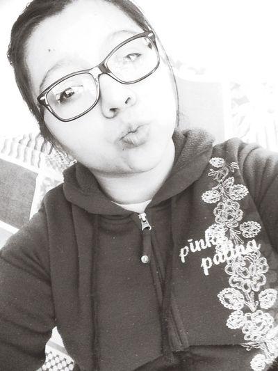Fodonges matutina jajaja 😂💚 Girl Hipstergirl Hipster Follow4follow Pretty Girl Followme Pretty♡ Love Lovely