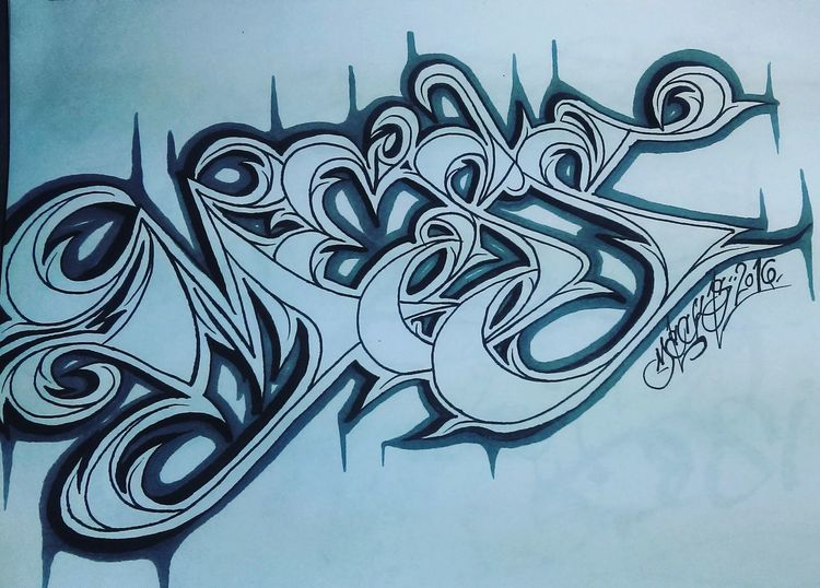 Mess. Something I did for a monthly graff battle on IG. Graffiti Art Typography Type DOPE Typograffiti Sharpie Graffitiporn Art, Drawing, Creativity Sharpie Art Mecks1 Artsy Graffiti Art Sketchbook Lettering Graffiti Blackbook Graffiti Writers Notes From The Underground Mess