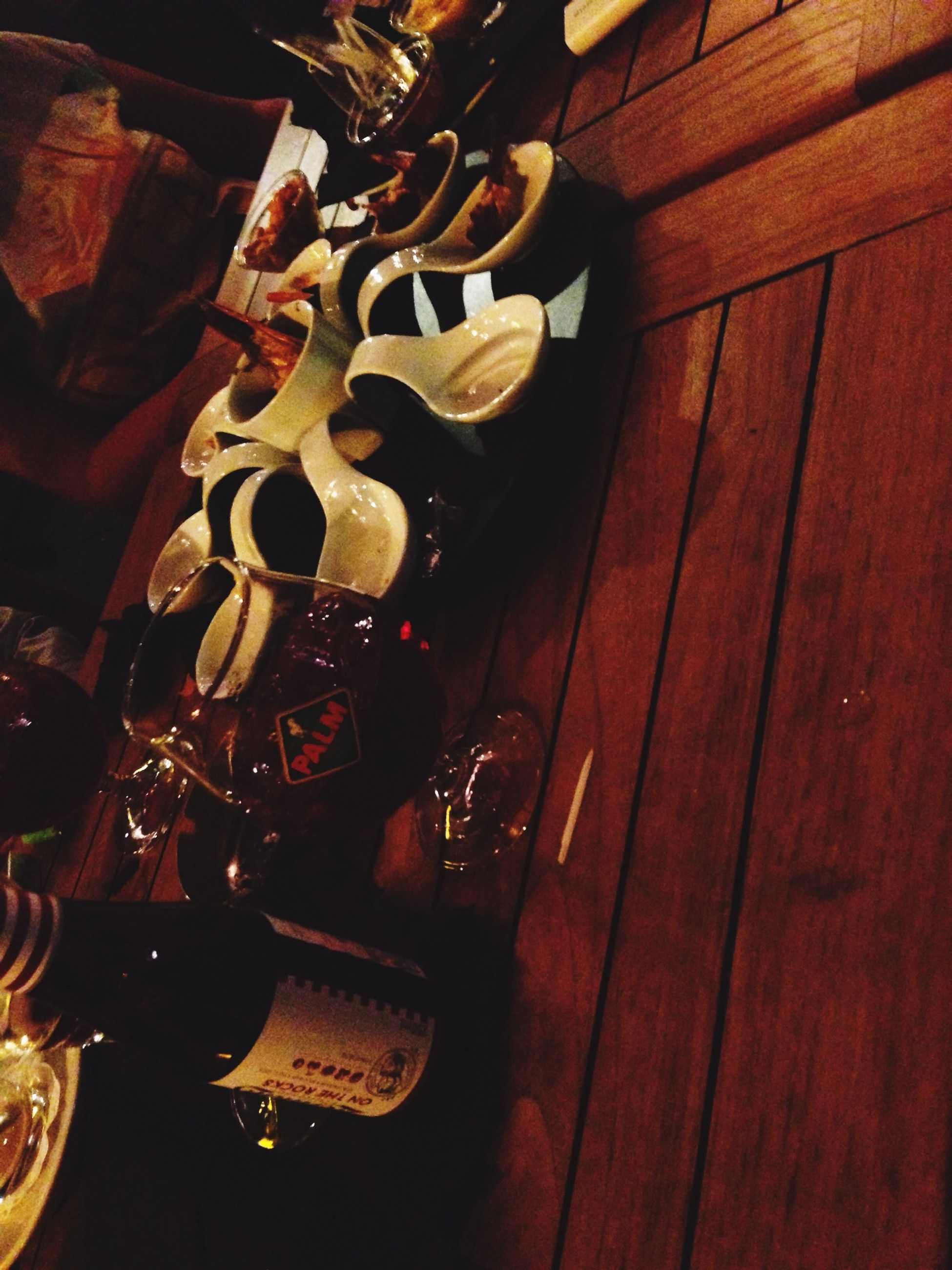 indoors, wood - material, still life, close-up, table, musical instrument, arts culture and entertainment, music, high angle view, old-fashioned, no people, art and craft, antique, metal, equipment, wooden, focus on foreground, variation, home interior, decoration