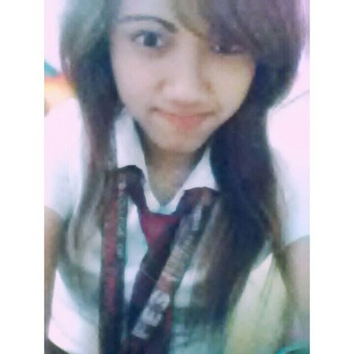 2nd Year College College yeahh! :3 Throwback