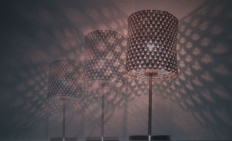 Illuminated Lamp Lampe Light Light And Shadow Lighting Lighting Equipment Luminaire Ombres Et Lumières Art Is Everywhere Cap Industrial Lampes EyeEmNewHere Samsung Galaxy J5 Samsung