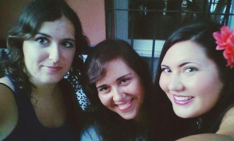 Amigos :) Amor ♥ Amistades VERANO♥ Verano2015 Septum Peircing Playa Almeria Summertime