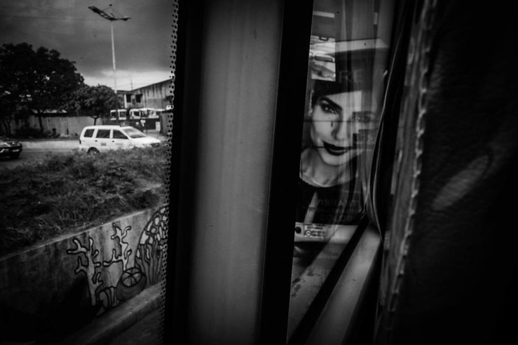 Blackandwhite Everybody Street Check This Out Streetphotography Everyday Life The Street Photographer - 2017 EyeEm Awards Contemporary Photography Wawex Contemporary Art Eyeem Philippines Blackandwhite Photography Monochrome Sonyrx100ii Arts Culture And Entertainment Bogo City Cebu Philippines Lifeart