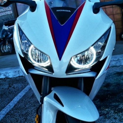Honda Cbr 1000rr Motorcycles nightbenghaziinsatafollowlike