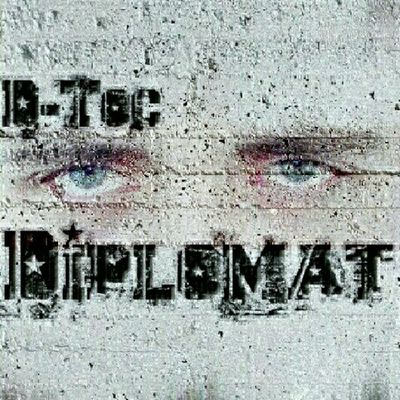 http://dstats.net/fwd/y13zd http://www.youtube.com/watch?v=nT6jXLXSyHU&feature=share Watch new video and download my new free mixtape Youtube Download Diplomat HipHop hot rap newrelease new outherehustling free mixtape