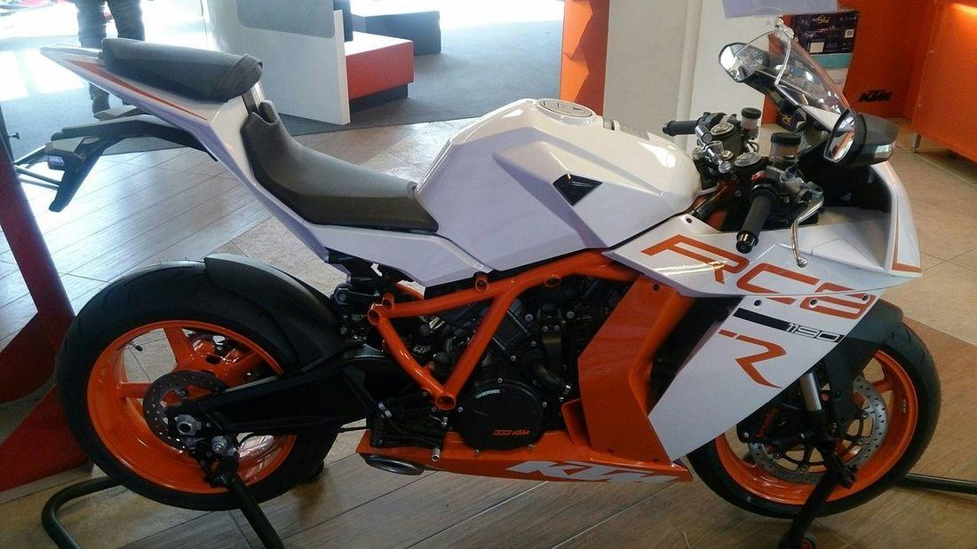 My Lovely❤ Ktm 1200 Cc That's My Lovley  Motorsports Motor Racing ???