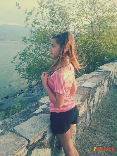...✌???☀ Enjoying Life Summer ☀ Memories ❤ Salonikaaaa