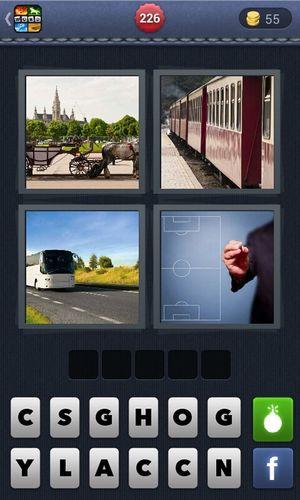 Helpp!!