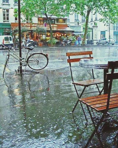 Rain <3 First Eyeem Photo