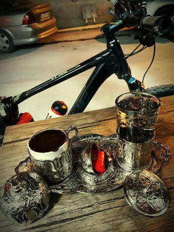 Cycling Bisiklet MTB Bicycle Kütahya Cyclisttürkiye Cyclinglife Bycicle Photography Turkkahve Turkkahvesicandir Kahve Keyfi Dibek