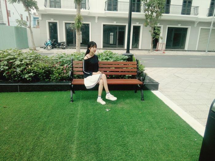 Đôi khi nói mà chẳng ai nghe buồn mà chẳng ai thấu cô đơn mà chẳng ai ở bên... 👌😔😔 First Eyeem Photo