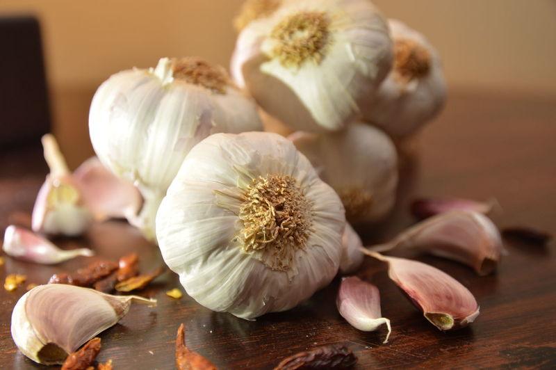 aglio garlic Garlic Garlic Bulb Food Spice Ingredient Food And Drink Healthy Eating Vegetable No People