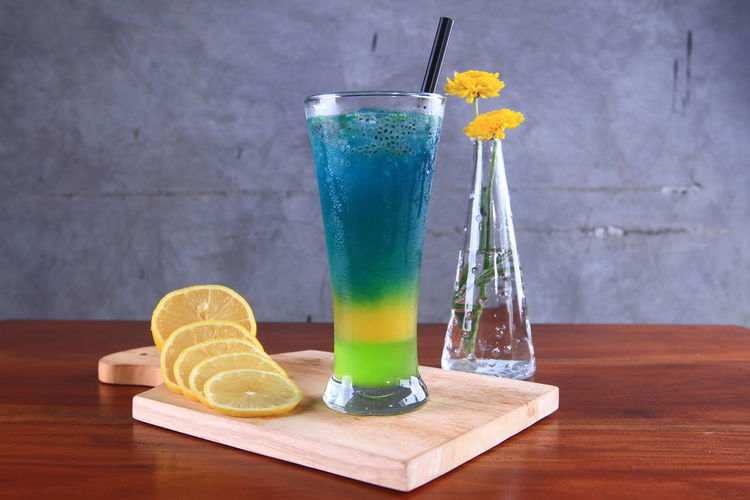 Table Drink