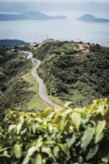 The Great Outdoors - 2017 EyeEm Awards Nature Mountain Beauty In Nature Eyeem Philippines EyeEm Gallery