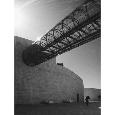 Light Shadow Sky Bridge concretelovearchitectureartsteeligersSquareAndroidsteelartarchitectureinteriorgridinstasizeinstagramersstatigramvscovscocamvsco_hubinstagoodinstalentbestbestofvsco16x9best16x9bwdesignlisbonportugal
