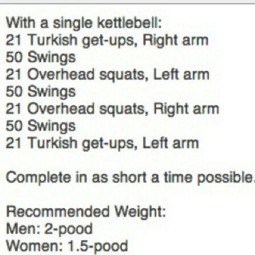 Kettleball Swings Arm Legs fullbody crossfit trainmean trainhard fitnesslifestyle fitspo fitness wod athome crossfit