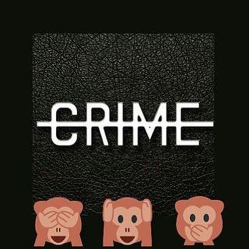 Crimetastic