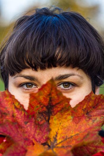 Lala Eyes of