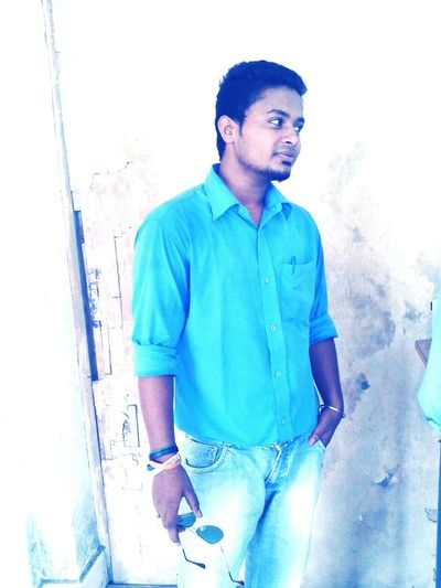 That's Me Enjoying Life Relaxing Hello World Hanging Out At The College Collegedays Collegelife Collegediaries Collegecampus