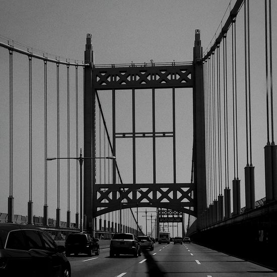 Bridges In NYC Brooklyn NYC Photography The Graphic City