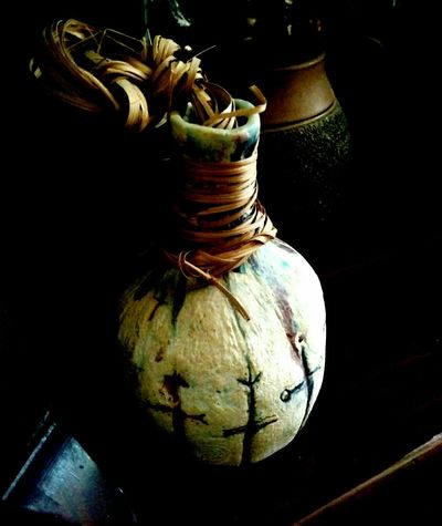 ObjectPhotography Magic Artifact Mysteriesunresolved PRIMITIVE COLLECTIONS Black Background