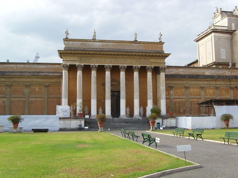 I Love It ❤ First Eyeem Photo EyeEm Best Shots Italy Rome Vatican