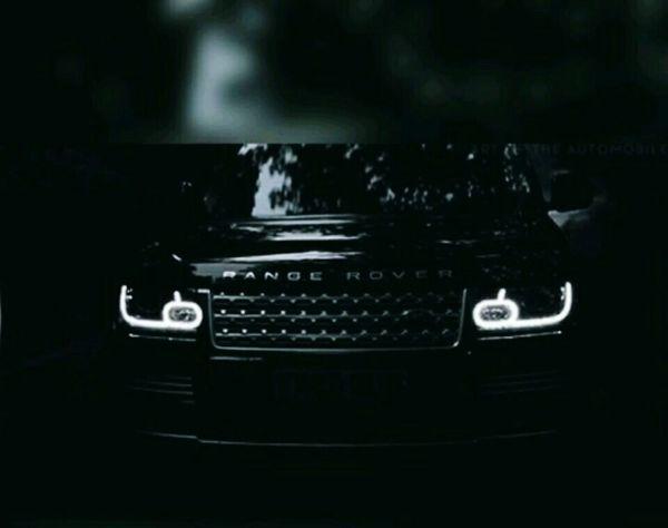 Range Rover ✌ Ask💚 Hayaller 👑 Tutku Turkey 👌👣😻