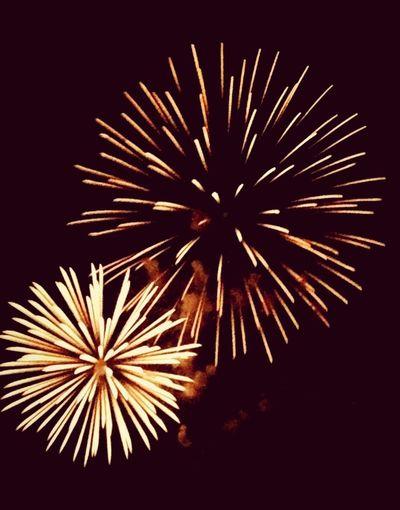 Summer Japan Fireworks Firework firework!