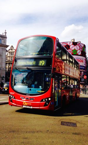 Bus London Londonbus Hanging Out Taking Photos Hello World Enjoying Life Check This Out EyeEm Gallery Getting Inspired Double-Decker Bus...