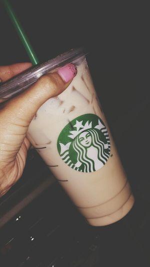 yumm Starbucks Starbcks Coffee Coffee