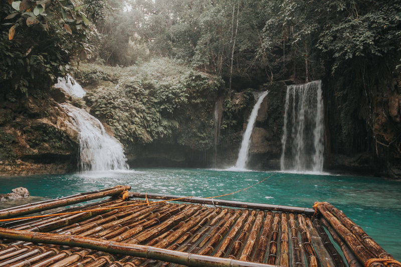 Playground jungle Canon Travel Cebu Photography Philippinediscoveries LookAtThoseColours Beautifuldestinations Visual Discovermnl Discoverearth Planetearth EyeEmNewHere Water Motion Long Exposure Waterfall Day No People Outdoors Beauty In Nature Nature Tree The Traveler - 2018 EyeEm Awards