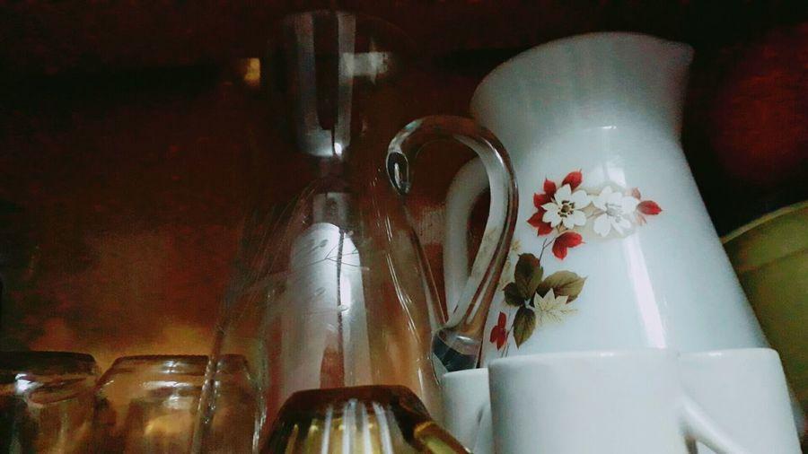 simplicidade milenar Arte Milenar Simplis Prepared Food Beverage Served Vase Ready-to-eat Rice Centerpiece Flower Arrangement Serving Size Noodles Peony  Froth Art Shrimp Pastry Bowl Spoon