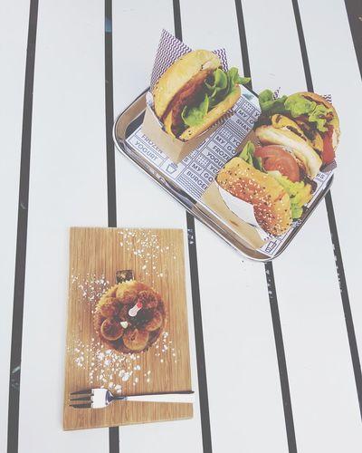 EyeEm Selects Food And Drink Sweet Food Dessert EyeEm Gallery WeekOnEyeEm EyeEmSelect Melbourne Eyem Gallery Foodie Temptation Baked Food Close-up