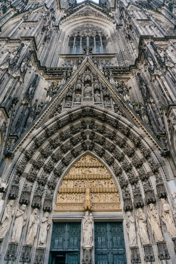 Köln Your