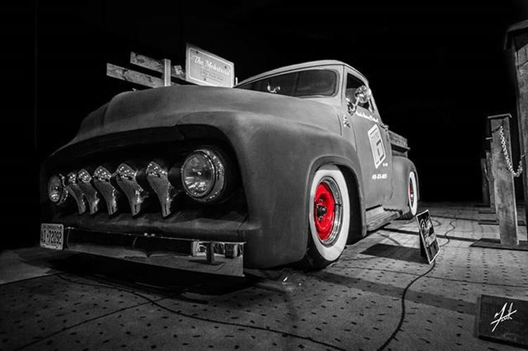 This section of pics are probably my favourite edited pics of Cias 2016 😈 Canadianinternationalautoshow2016 Low Lowered Stance Auto Car Dropped 416 Amazing Canadianautoshow Canadianautoshow2016 Autoshow Supercar Fast Trackit Mfsohail Assshot Toronto Hamilton Ontario Canada Metroconventioncentre Builtinontario Typed 1954 ford f100 hotrod ratrod @cdnintlautoshow @theduderefined @binbrookspeed @kreater1 @kreatercustoms