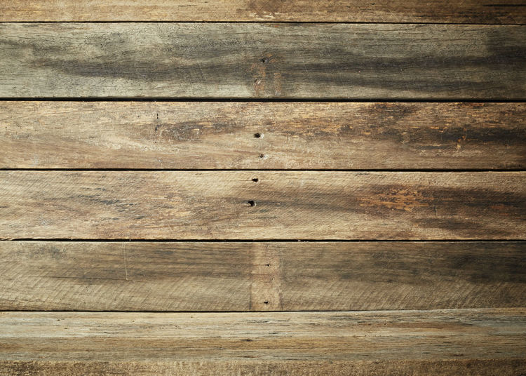 Wooden Wall Wood Table Background Texture Old Floor Plank Board Pattern Surface Timber Panel Natural Material Brown Design Vintage Hardwood Backdrop Textured  Structure White Dark Nature Grunge Abstract Parquet Rough Empty Desk Grain Carpentry Retro Oak Decor Weathered Top Pine Wood - Material Backgrounds Full Frame Wood Grain No People In A Row Close-up Flooring Striped Wood Paneling Dirty Surface Level Outdoors Textured Effect